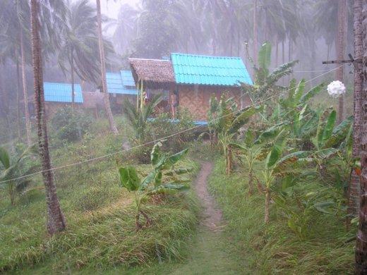 taifun_koh-phangan