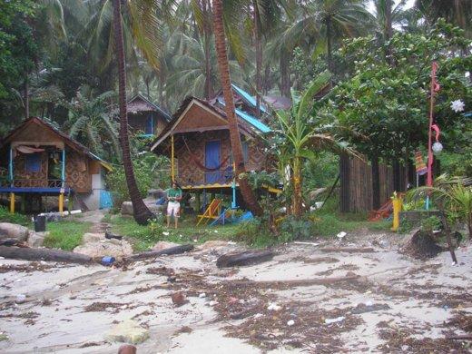 taifun_koh-phangan-3