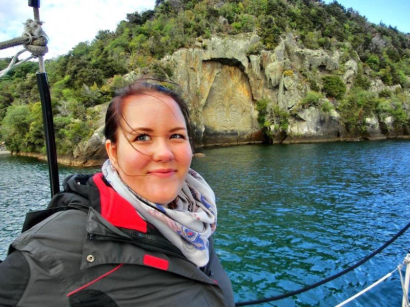 Berge oder Meer - Corinna Laimer