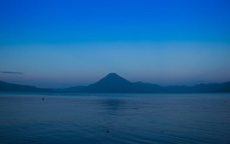 Berge oder Meer? 5 Reiseblogger packen aus
