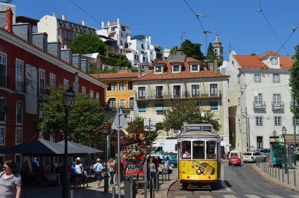 Lissabon_Bahn