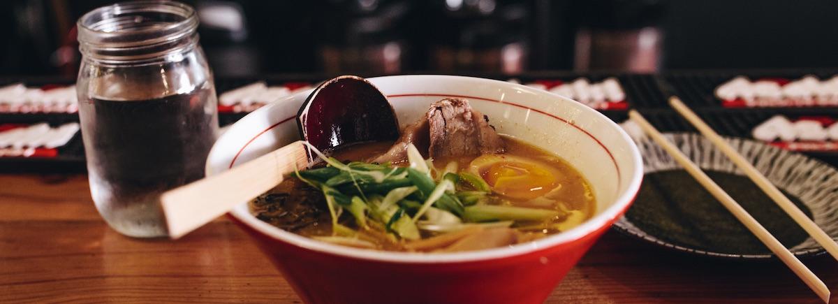 Exotische Speisen: Wo gibt es die abgefahrensten Sachen zu essen ...