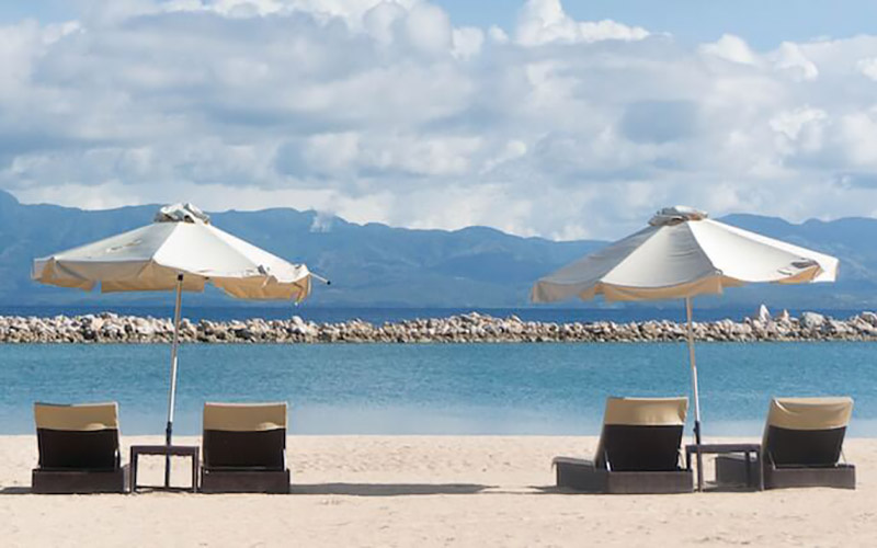 Urlaub oder Arbeiten von unterwegs? 5 Reiseblogger packen aus