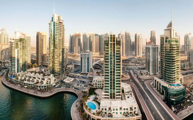 Faszination Dubai: Tipps für die Stadt der Superlative